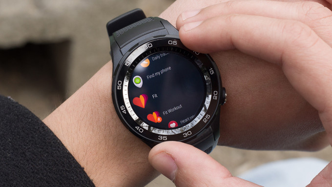 Google Releases SDK for Android Wear - IT Magazine