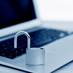 NIC Cyber Attack 2