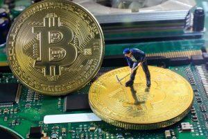 bitcoin-miners-e14