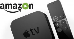amazon-prime-apple-tv-800x416