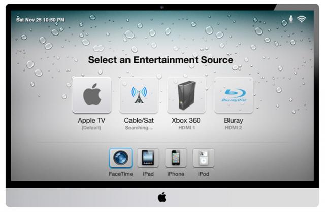 apple-tv-concept-11
