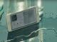 Apple-iphone-ad