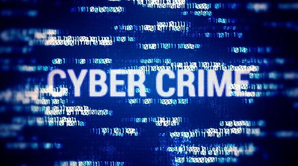 Cyber-Crime Ghana