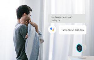 Google-Assistant 2