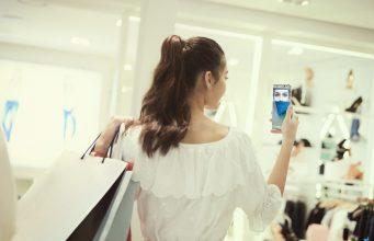 Samsung-Galaxy-Note-7-20