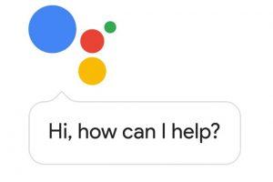 google-assistant3
