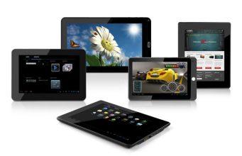 tablets-sales
