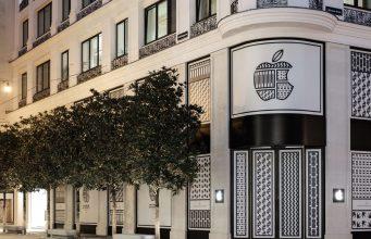 Apple's-phone