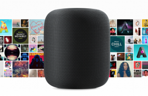 HomePod-main
