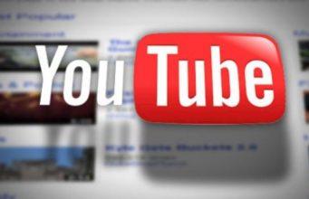 Youtube-Pakistan