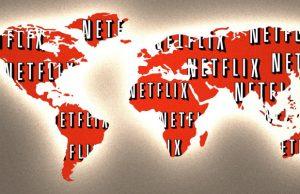 netflix-everywhere