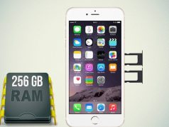 Dual-SIM iPhone This Year title