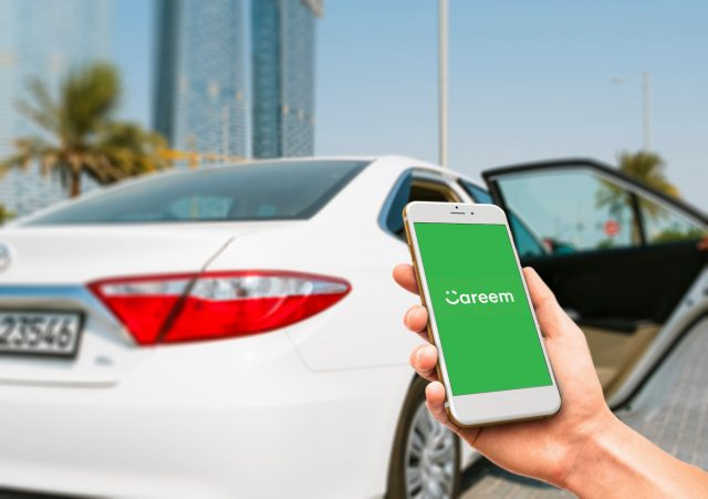 Careem Data Breach