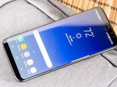 Samsung Retain Top Position